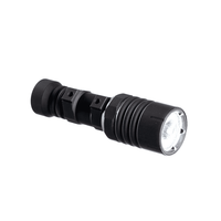 Modlite PLHv2-18350 Light Package (R)