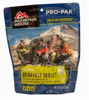 Sold Out Mountain House Breakfast Skillet - Pro-Pak