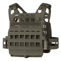 Crye Precision Airlite SPC and Parts