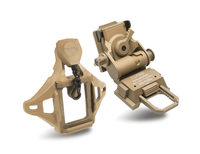NVG Mounting Solutions