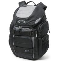 Oakley Enduro 30L 2.0 - Blackout