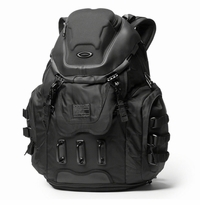 Oakley Packs and Bags