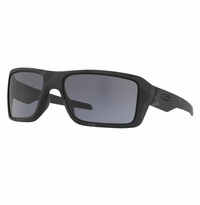 Oakley SI Double Edge Models