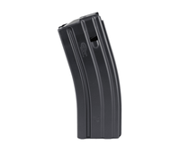 OKAY Industries Surefeed AR-15 30 Round Magazine (R)