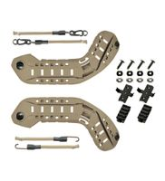 Ops-Core ACH Skeleton ARC Kit - Bungees Included
