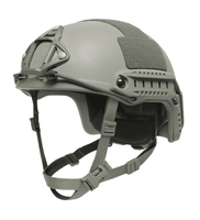 Ops-Core FAST XP Ballistic Helmet with Vented Lux Liner (R)