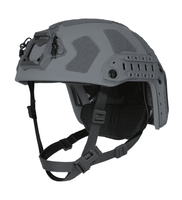 Ops-Core FAST SF Super High Cut Ballistic Helmet (R)
