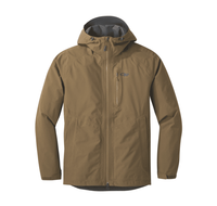 Outdoor Research Foray Jacket - 2019 Model