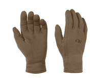 Clearance Outdoor Research PS 150 Gloves - Military Model