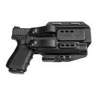 PHLster Floodlight (IWB) - Universal Holster