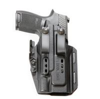 Phlster Holsters and Products