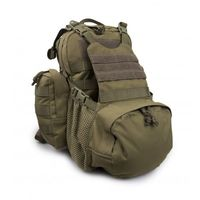 Platatac Bullock Echo Pack MK 3 with Straps