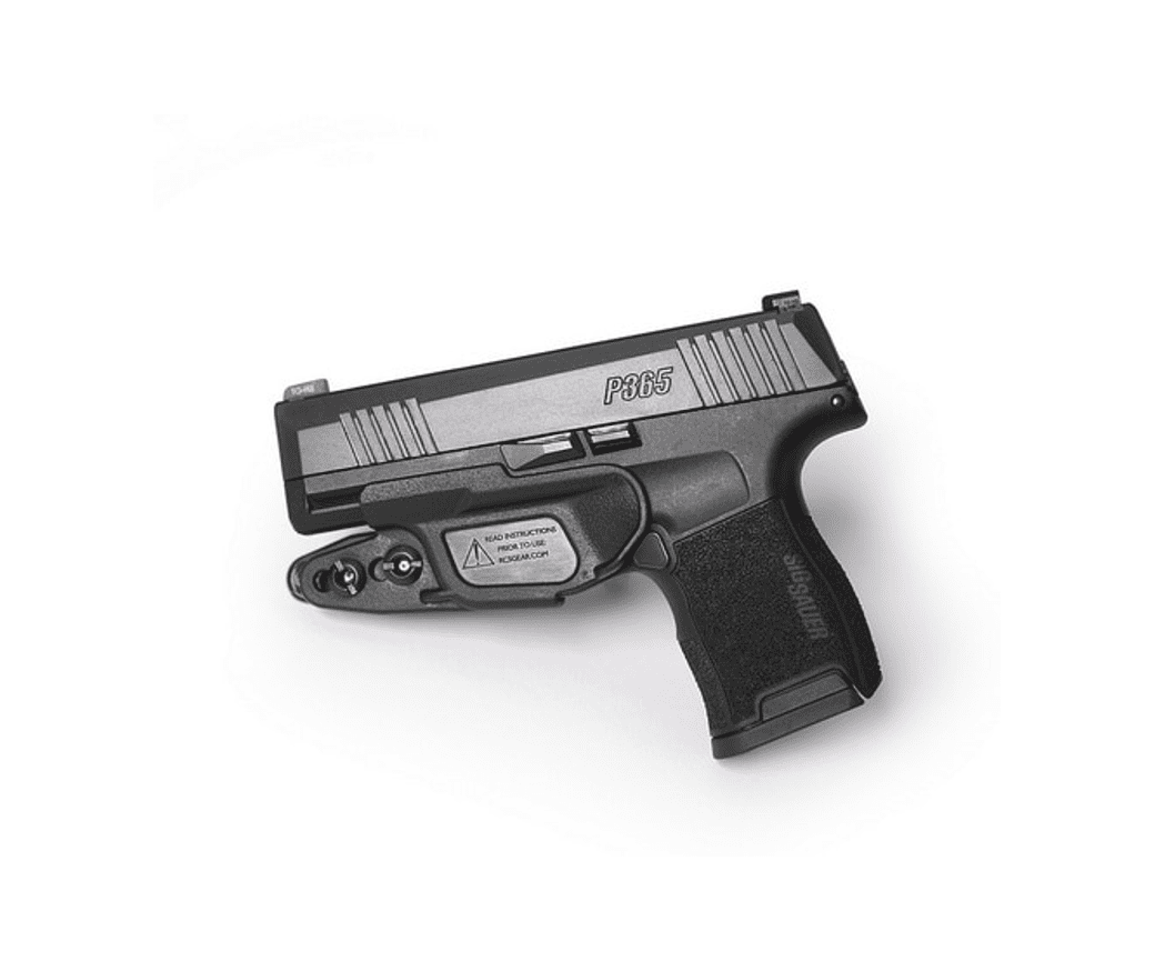 Raven Concealment Vanguard 2 Kit for Sig P365
