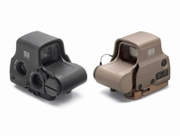 RDS Red Dot Sights, and Mounts