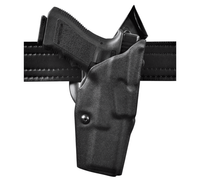 Safariland 6390 ALS Mid-Ride Level I Retention Duty Holster