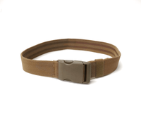Safariland Single Leg Strap