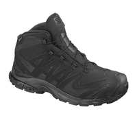 Salomon XA Forces Mid GTX - 2020 Model