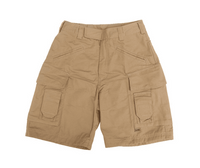 SORD Utility Shorts