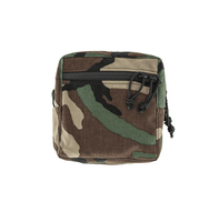 Spiritus Systems Small GP Pouch