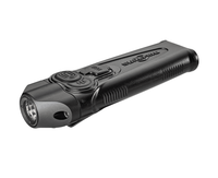 Surefire Stiletto Multi-Output Rechargeable Flashlight