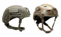 Team Wendy Helmets and Parts