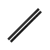 Magpul M-LOK Rail Cover - Type 1 (R)