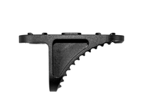 True North Concepts GripStop-K M-LOK (R)