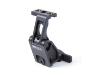 Unity Tactical FAST FTC Eotech Mag Mount (R)