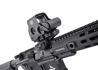 Unity Tactical FAST Riser (R)