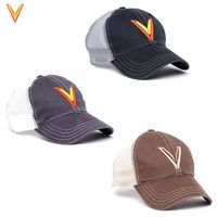 Velocity Systems Hat