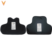 Velocity Systems Level IIIA Soft Armor for Mayflower Vests (Pair) (R)