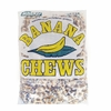 Alberts Banana Fruit Chews