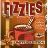 Apple Cider Fizzies