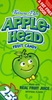 Apple Heads Candy -  Johnny Apple Treats