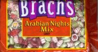 Arabian Nights Mix - Discontinued