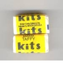 Banana Kits Taffy