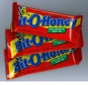 Bit O Honey Candy - 50's Party Favors