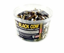 Black Cow Candy