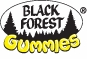 Black Forest Gummy Candy