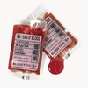 Blood Bags Halloween Candy