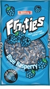 Blue Raspberry Tootsie Frooties
