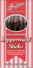 Bogdon's Old Fashioned Peppermint Sticks