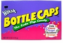 Bottle Caps  Soda Pop Candy