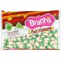 Brach's Candy Corn Green Apple