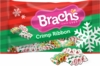 Brach's Crimp Ribbon  Candy