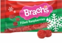 Brach's Filled Raspberries