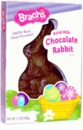 Brach's Chocolate Bunny