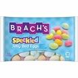Brach's Speckled Jelly Beans