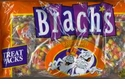 Brachs Candy Corn Snack Packs