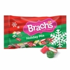 Brachs Holiday Mix